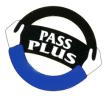 pass plus offer